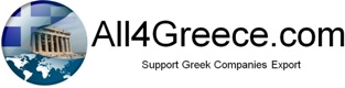 logo all for greece